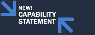 New! Capability statement